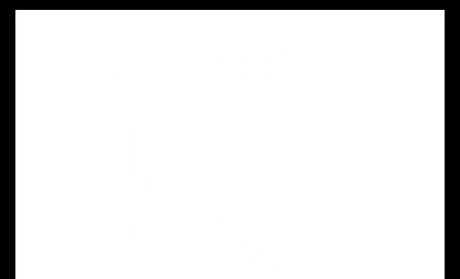 Logo Gasthof_w